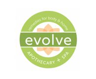Evolve_Web.jpg