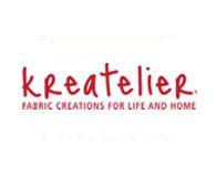 Kreatelier_Web.jpg