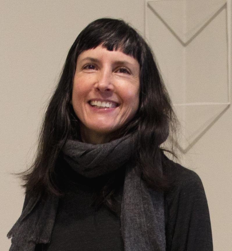 Lisa Perez