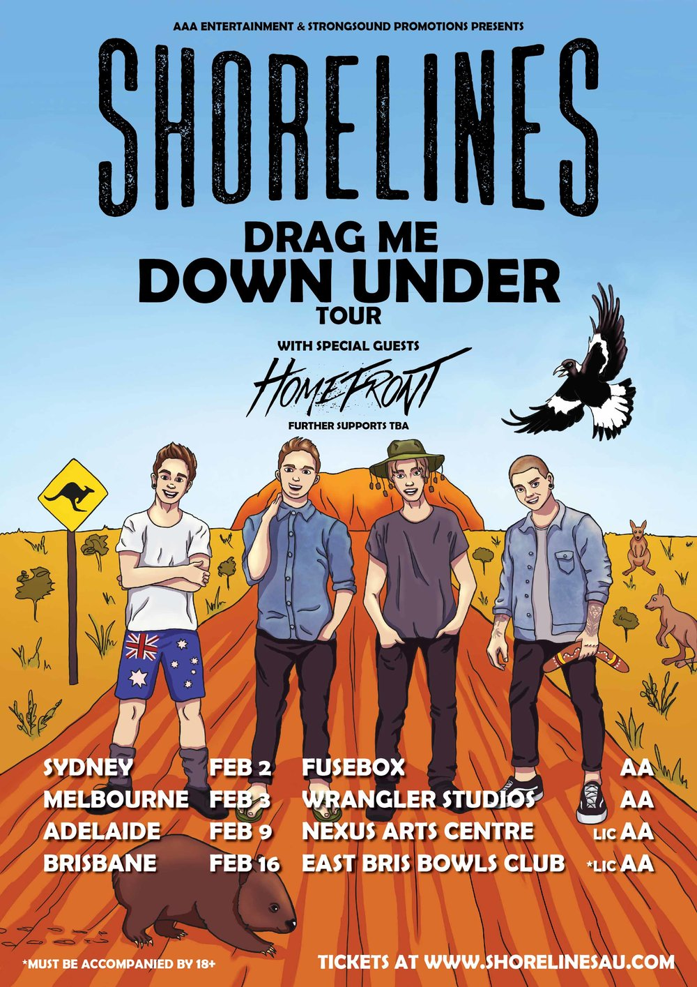 COMP DRAG ME DOWN UNDER TOUR POSTER-01.jpg