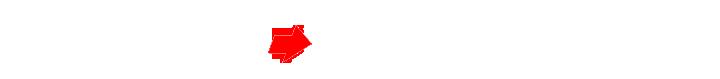 2017 logo whiteredsmall.png