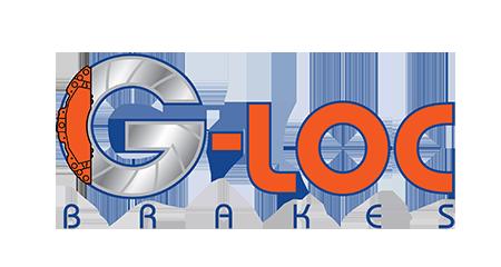 gloc contingency