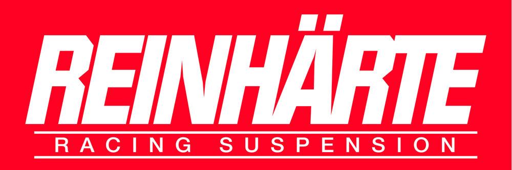 reinharte logo 1.jpg