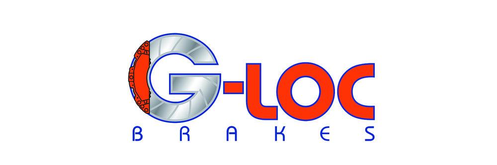 GLOC brakes logo 1.jpg