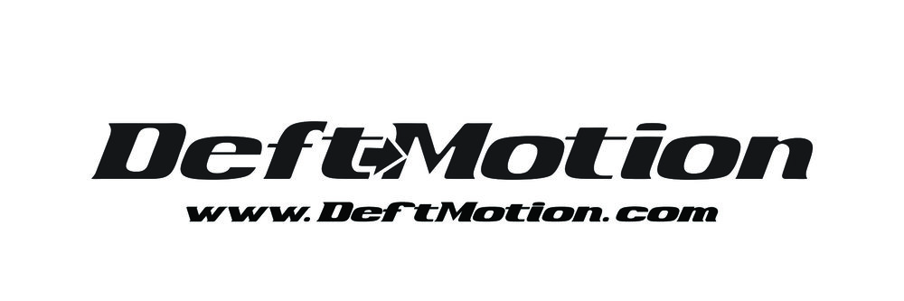 Deft Motion logo 1.jpg