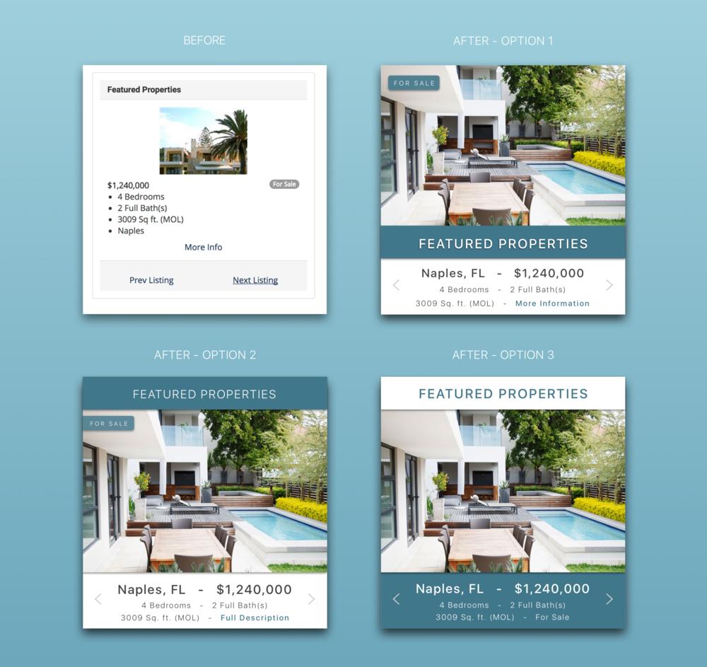 Featured-Properties