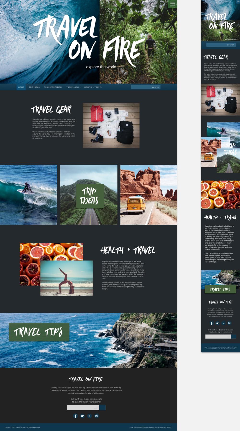 TOF-Website-Version-2