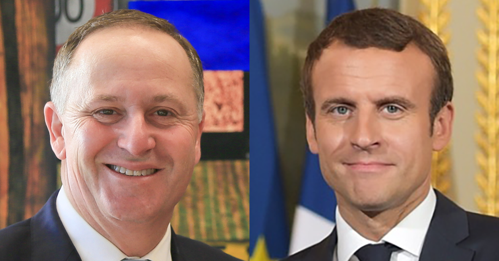 Key and Macron.png