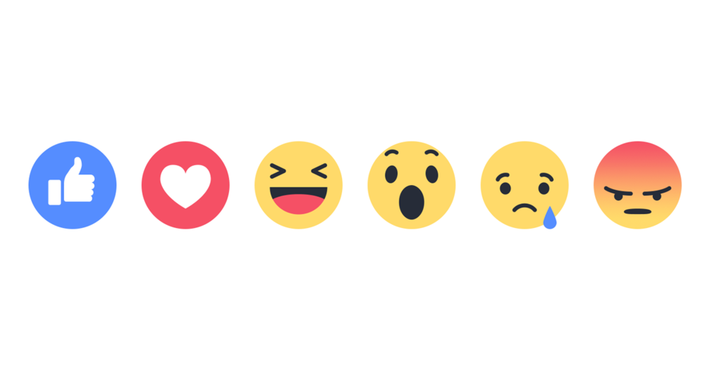 Facebook reactions.png
