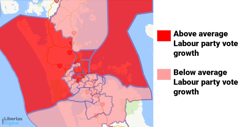 Auckland Visual.png