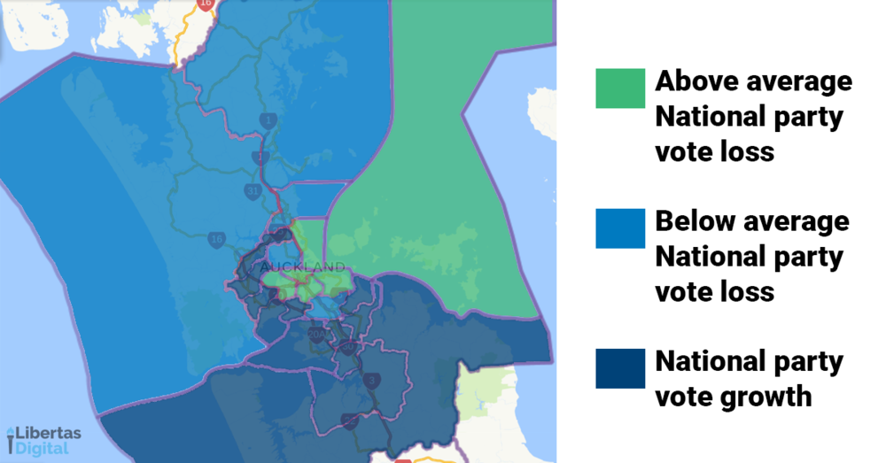 Auckland Visual National.png