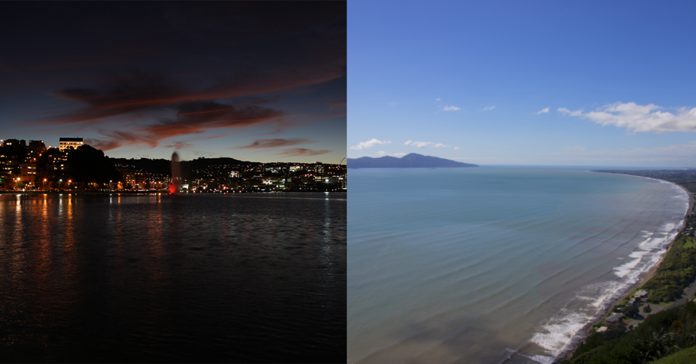 Wellington and Otaki.png