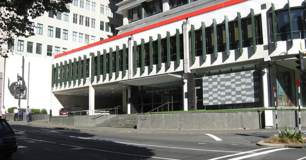 Reserve Bank.png