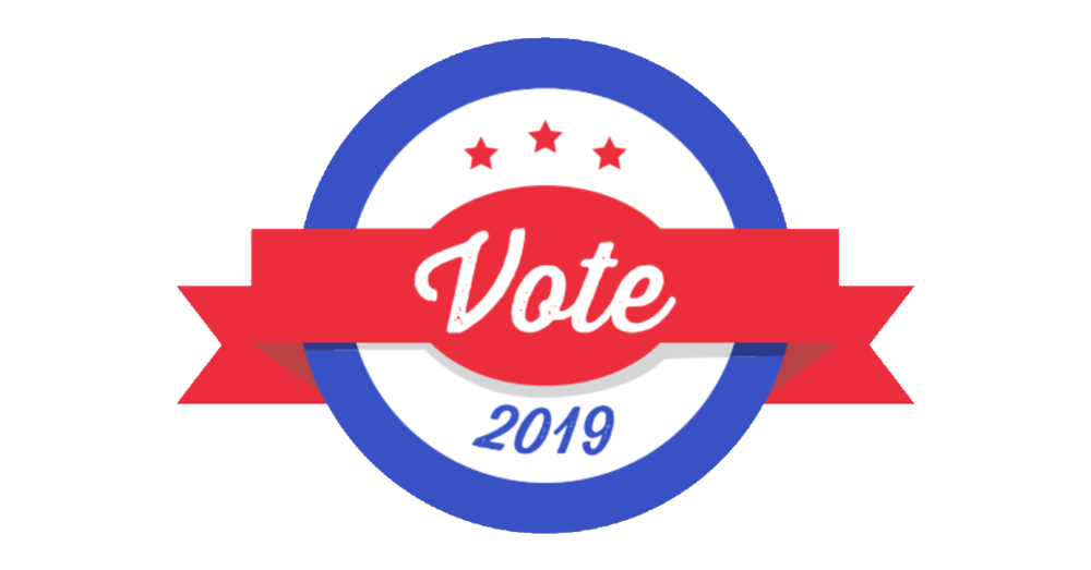Vote 2019 Badge.png