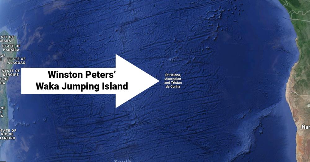 Waka Jumping Island.png