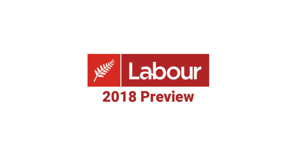 Labour 2018 Preview.png