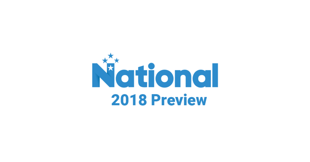 National 2018 Preview.png