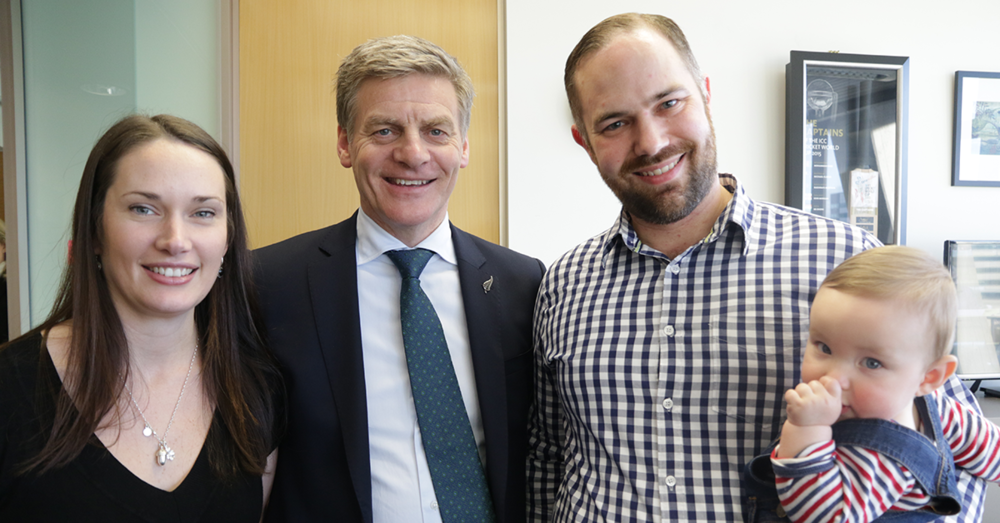 Family shot with Bill English.png