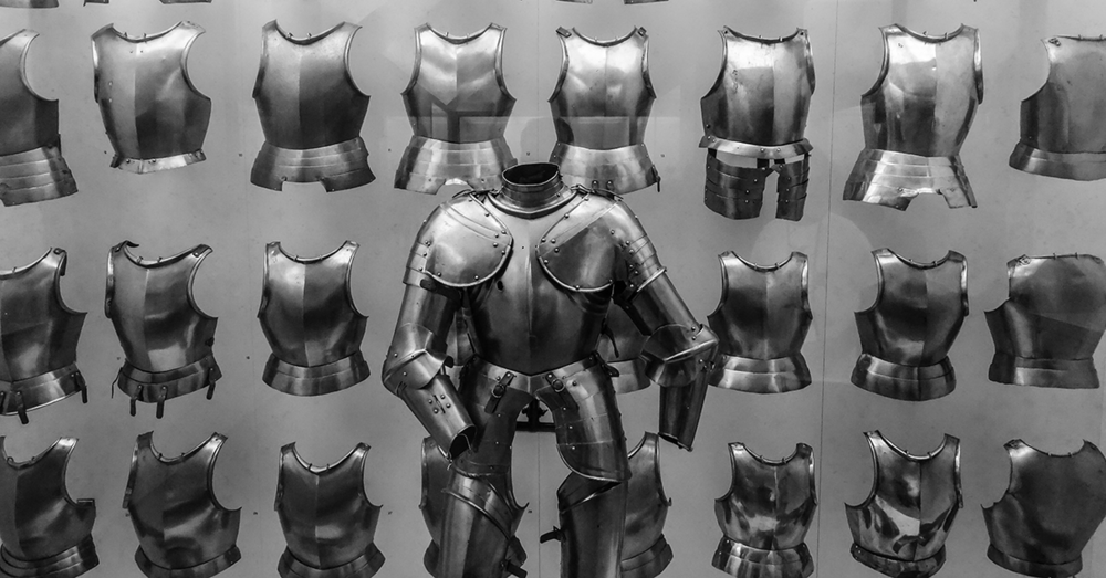 museum-breastplate-armor-knight-63852.png