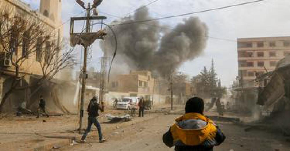 Eastern_Ghouta_Strike.png
