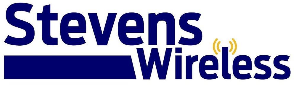 Stevens Wireless Logo.jpg