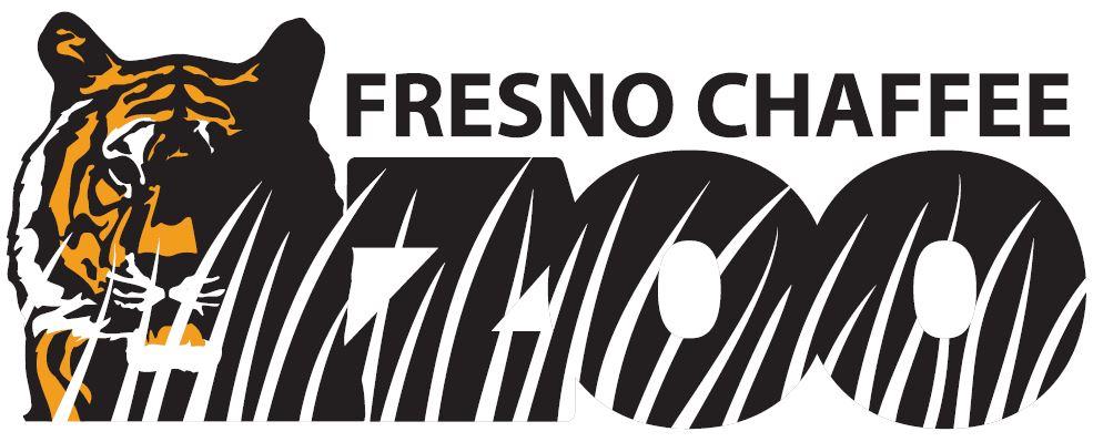 FCZ Logo image.JPG