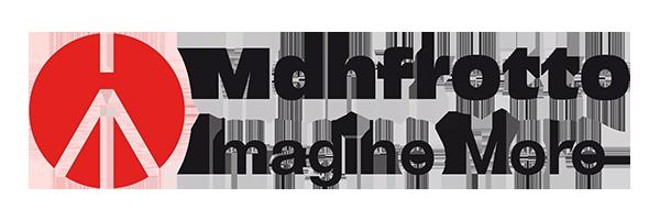 logo-Imagine-More.png