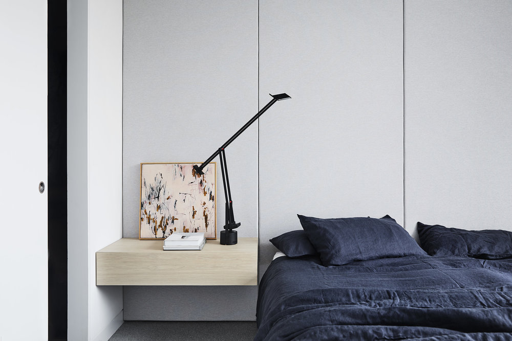 Shifting Light   2014  Interior Design: We Are Huntly Styling: Studio Moore Photography: Sharyn Cairns