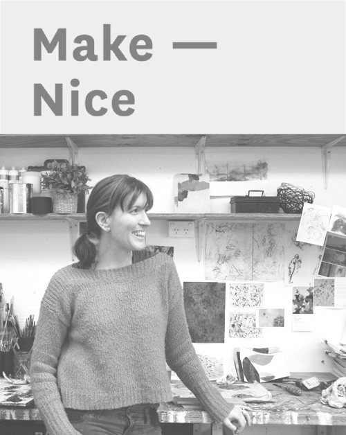 Make-Nice    Women — July 2017