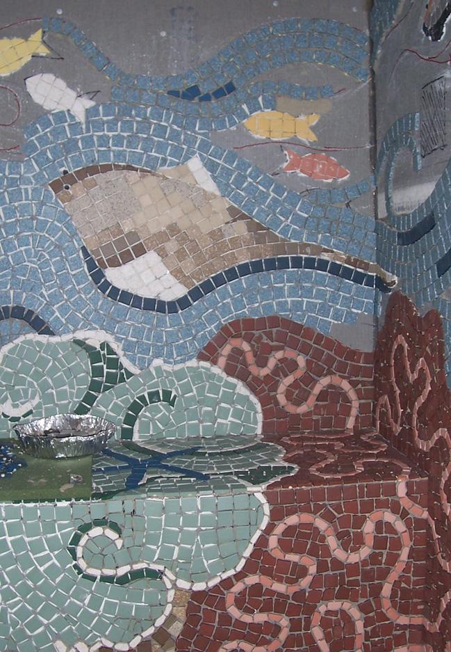 Shower Mosaic Back Wall.jpg