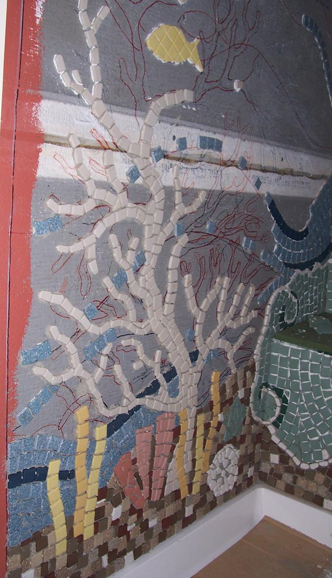 Shower Mosaic Left Side 2.jpg