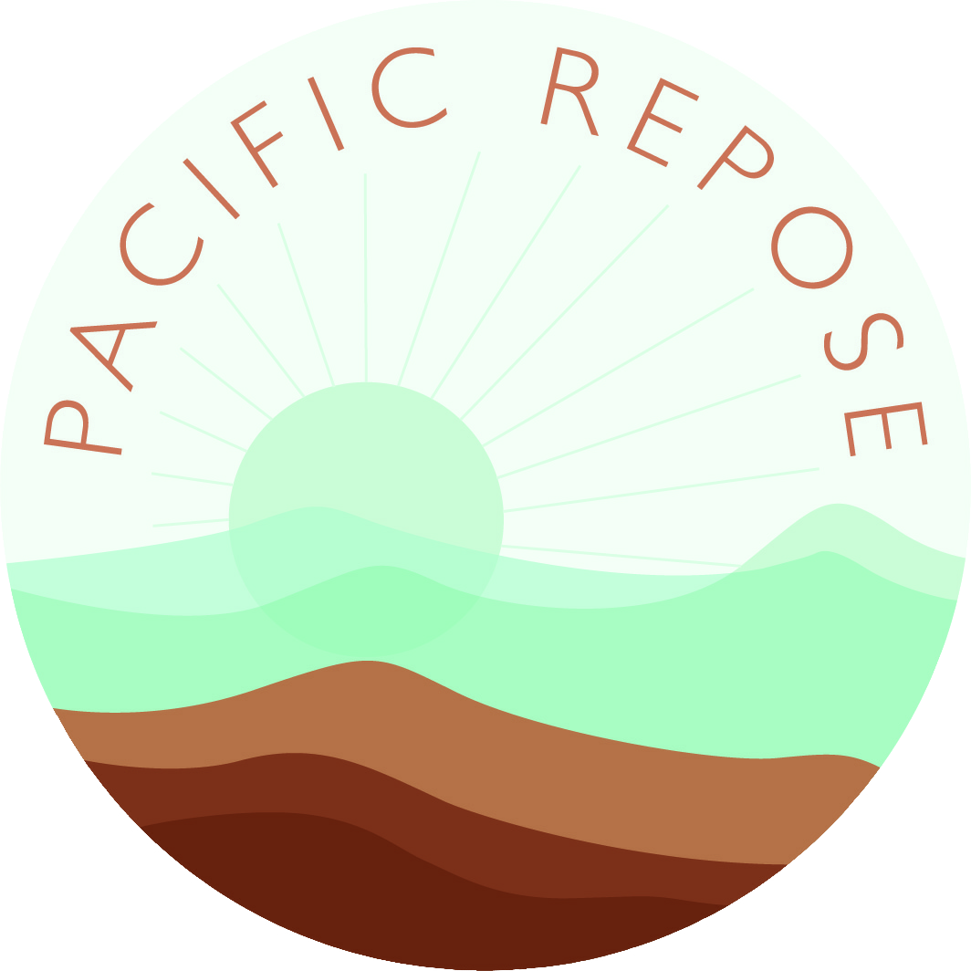 Pacific Repose Massage Therapy