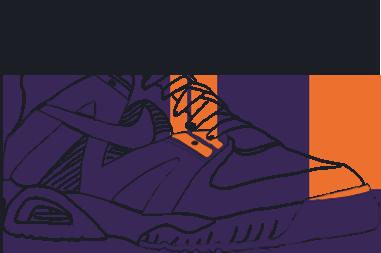 Nike Air.png