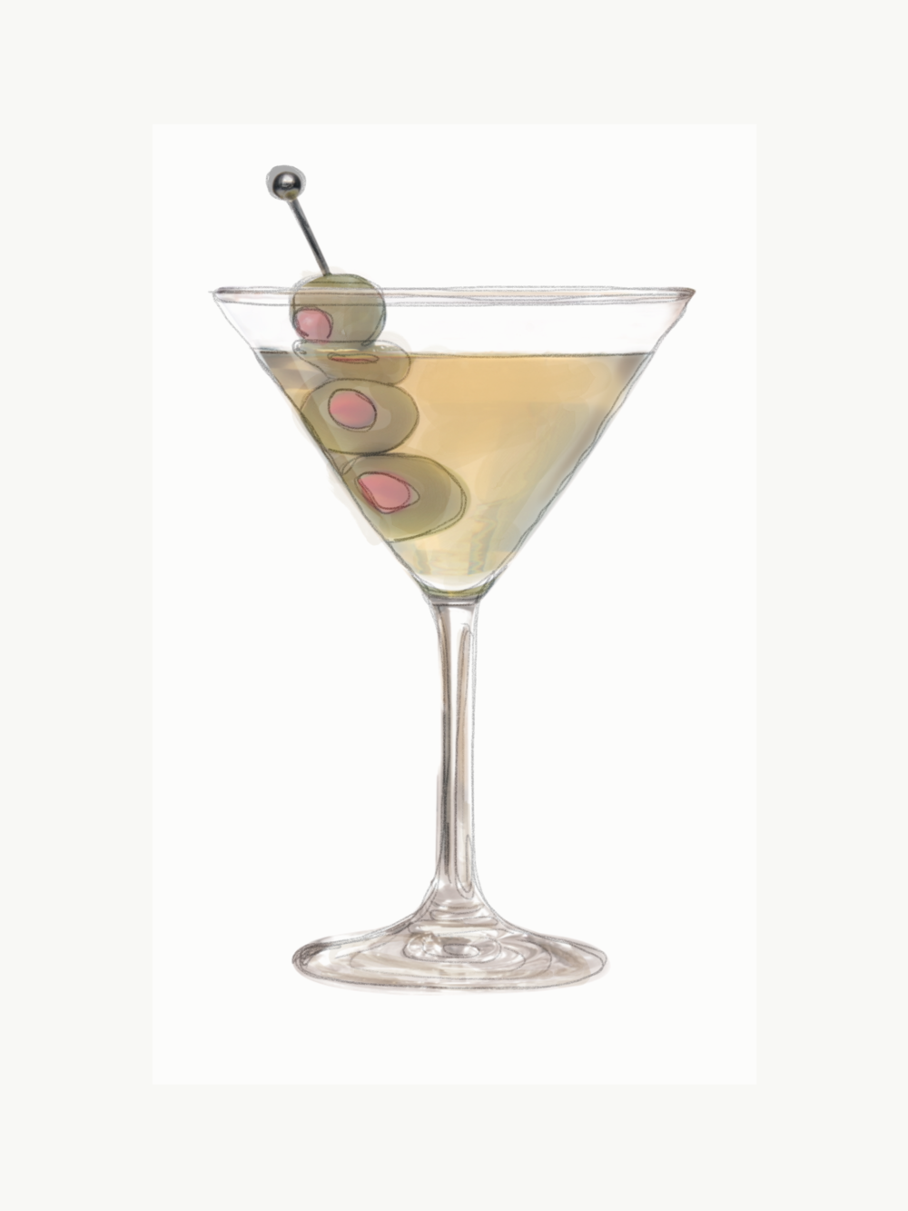 Dirty Martini.png