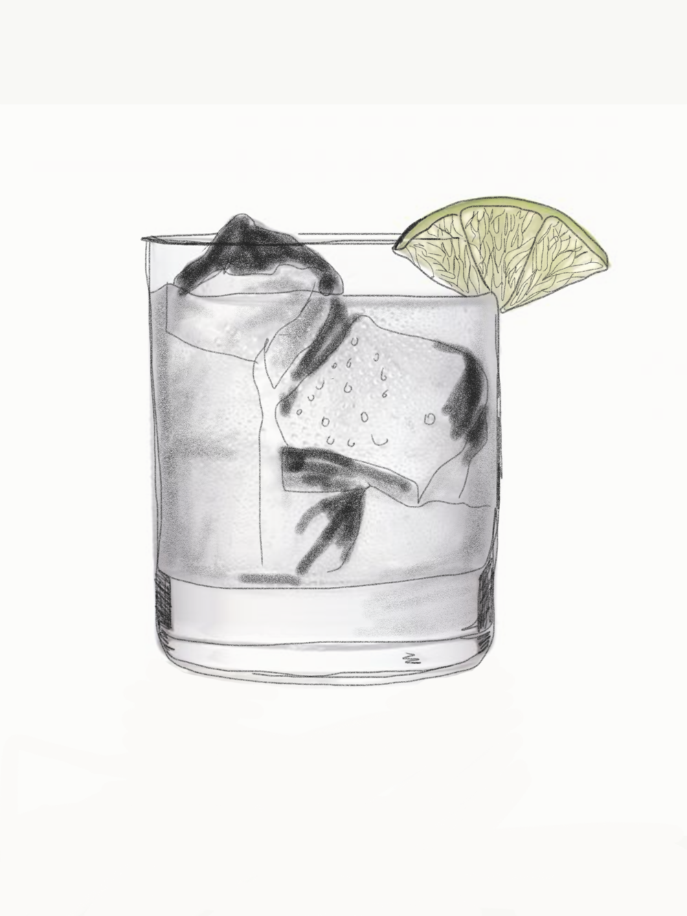 Gin and Tonic.png