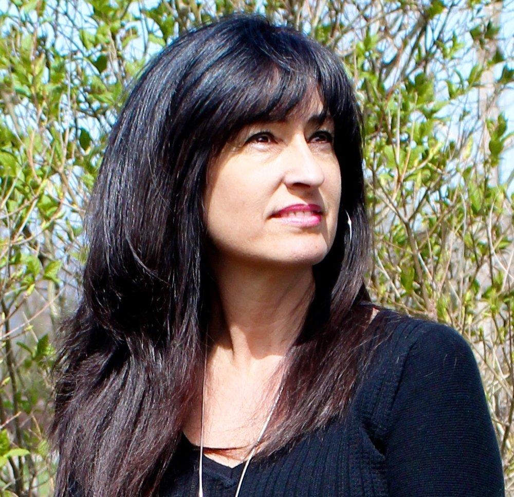 Kathleen.jpg