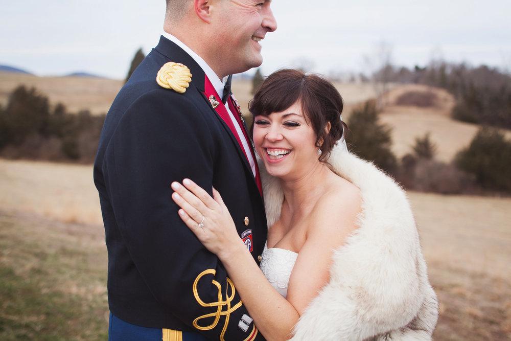 V+E Wedding Blog Edit-0003.jpg