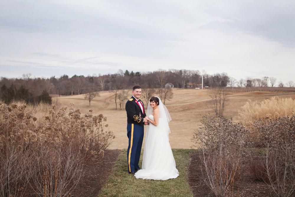 V+E Wedding Blog Edit-0005.jpg
