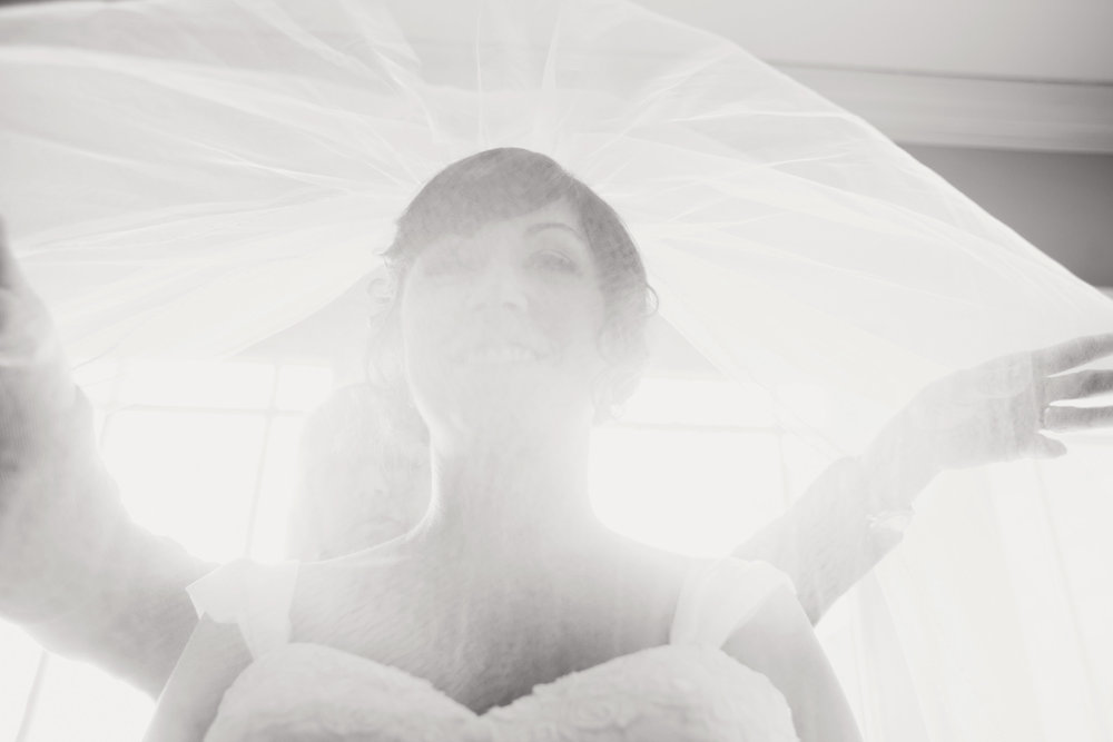 V+E Wedding Blog Edit-0026.jpg