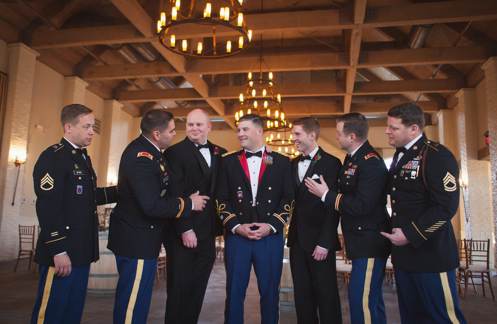 V+E Wedding Blog Edit-0040.jpg