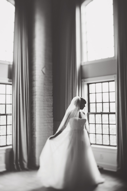 V+E Wedding Blog Edit-0045.jpg