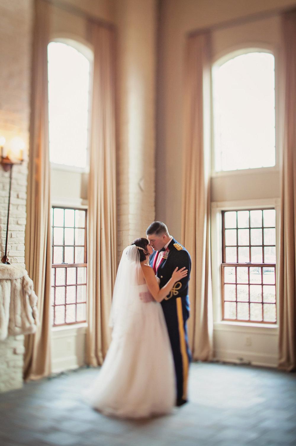 V+E Wedding Blog Edit-0047.jpg