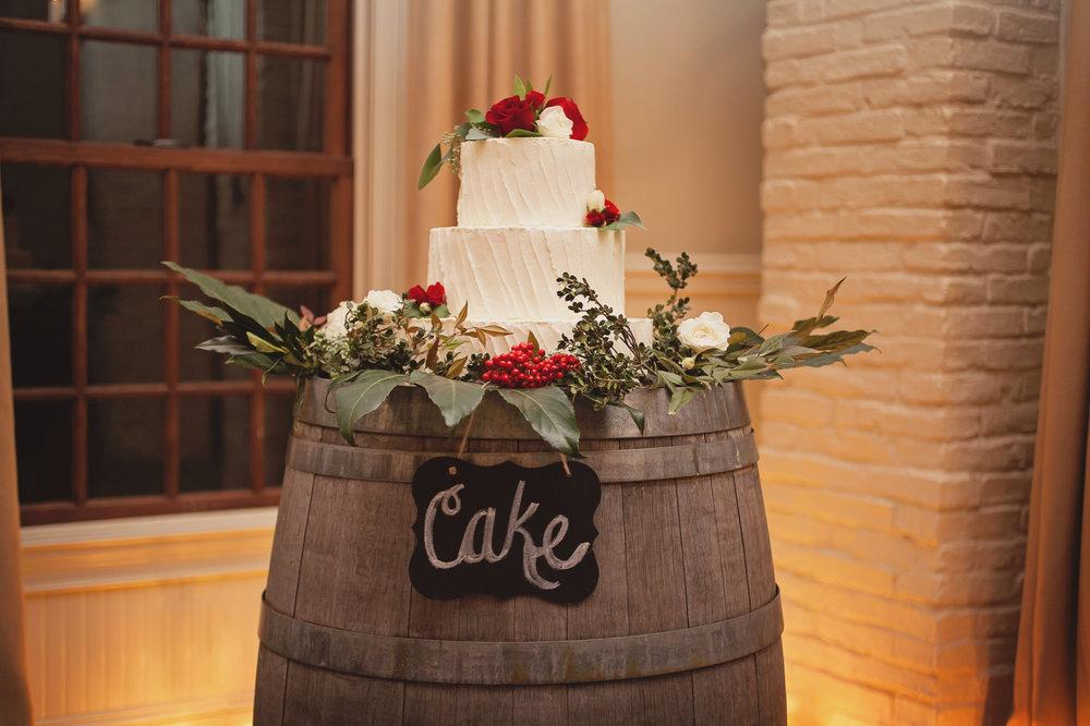 V+E Wedding Blog Edit-0075.jpg