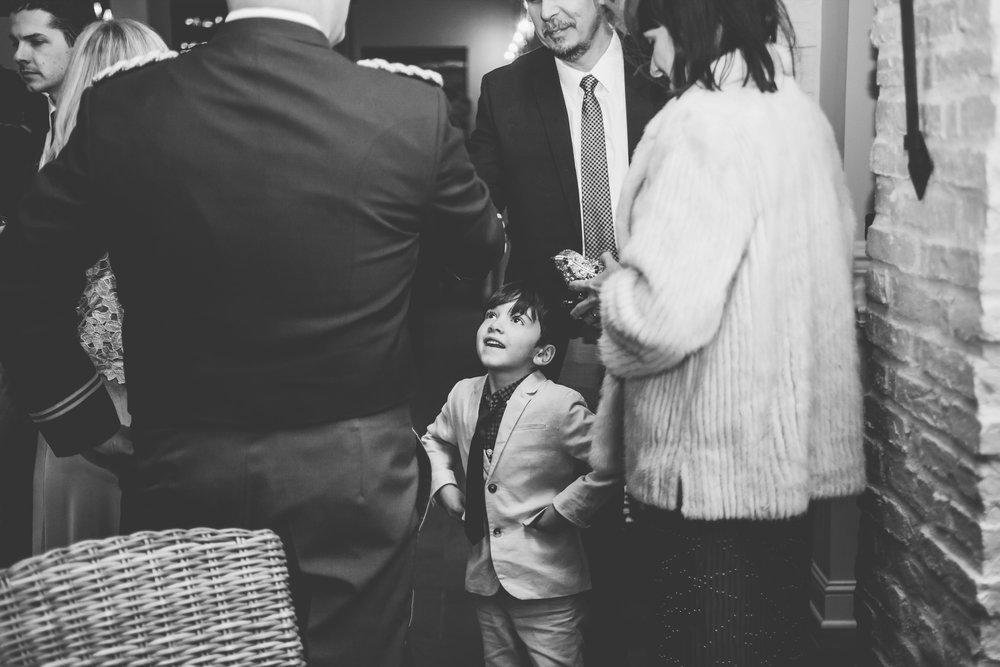 V+E Wedding Blog Edit-0083.jpg