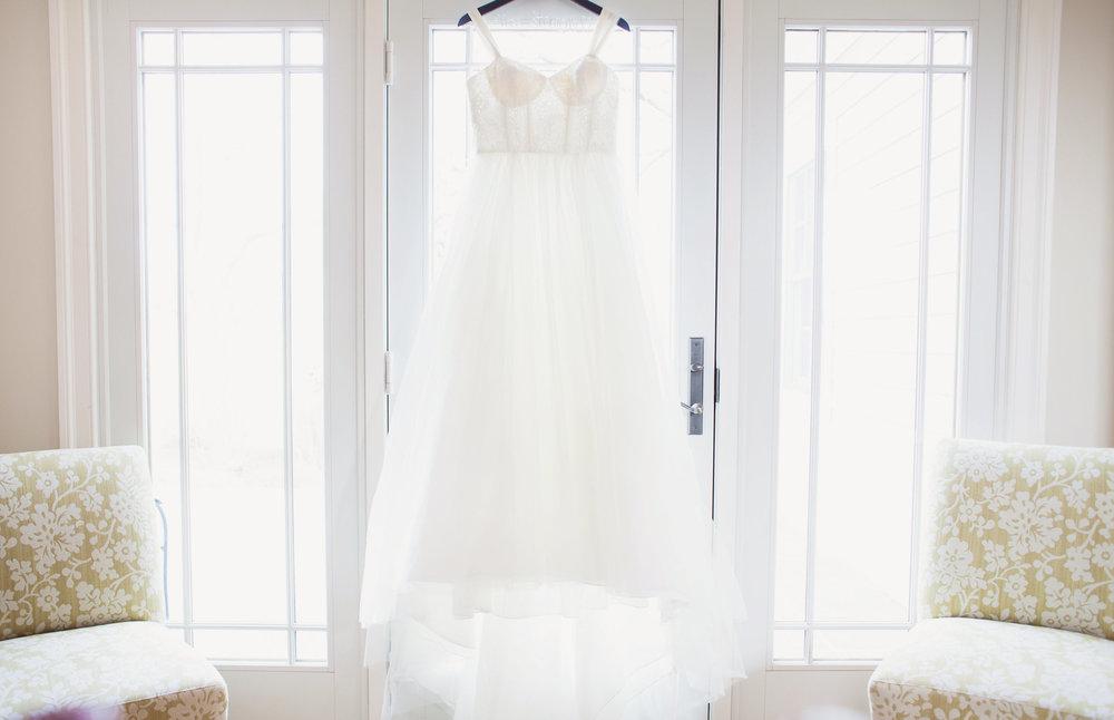 V+E+Wedding+Blog+Edit-0016.jpg