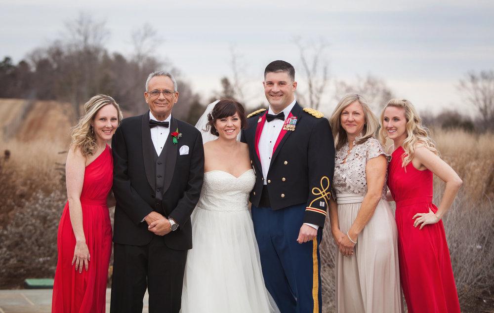 V+E Wedding Blog Edit-0038.jpg