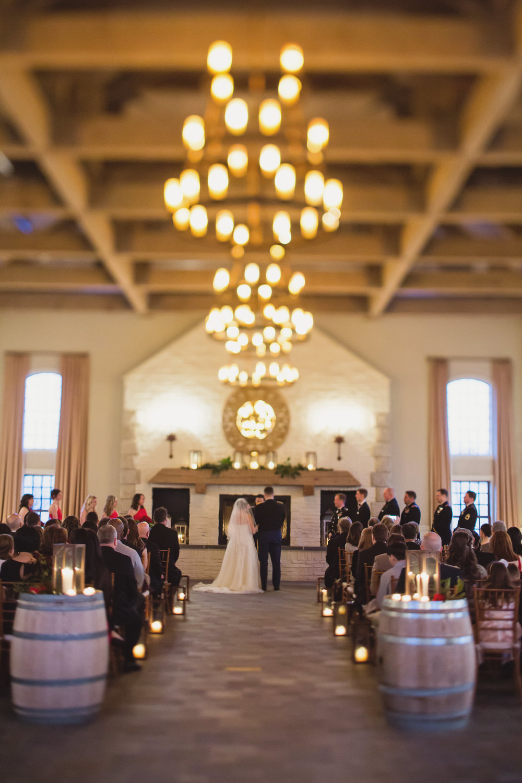 V+E Wedding Blog Edit-0069.jpg