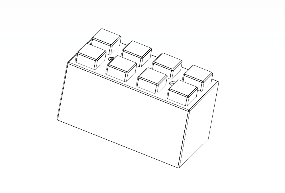 EverBlock Drawing