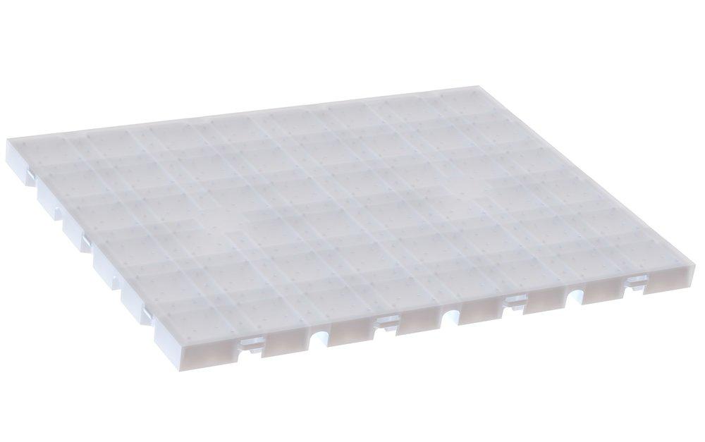 EBF2-DT Drainage Tile