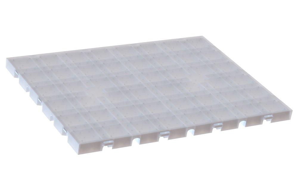 EB2-DT Drainage Tile